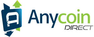 Anycoin Direct Beste Bitcoin Brokers
